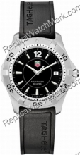 Tag Heuer Aquaracer Quartz waf1110.ft8009