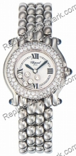 Chopard Happy Sport Stahl 278294-2005 (27/8294-23)