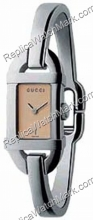 Gucci 6800 Series Womens Watch 26890