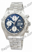 Breitling Chrono Mens Watch Superocean Aeromarine A1334011-C6-13