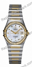 Omega Constellation My Choice 1396,71