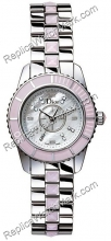Christian Dior Christal Ladies Watch CD113114M001