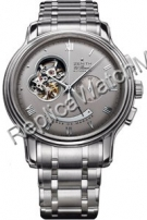 Hommes Zenith Chronomaster Open XXT Watch 03.1260.4021.73.M
