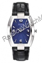 Concord La Scala Mens Watch 0310788