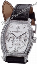 Vacheron Constantin Dia Royal Eagle & Data 42508/000g-9060