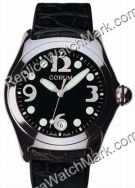 Corum Bubble Automatic 02120.012001