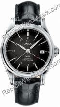Omega Co-Axial GMT 4833.51.31