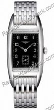 BelleArti Longines - Mesdames L2.501.4.53.6