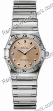 Omega Constellation My Choice 1571.61