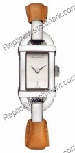 Gucci 6800 Series Womens Watch 26852