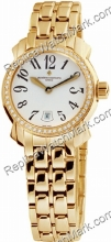 Vacheron Constantin Malte Ladies 25715/335j-8899