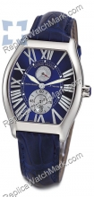 Ulysse Nardin Michelangelo Gigante Chronometer Mens Watch 270-68