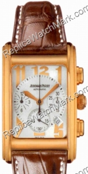 Audemars Piguet Edward Piguet 25987or.oo.d088cr.02