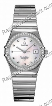 Omega Constellation My Choice 1495,71