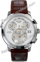 Glashutte PanoMaticChrono XL Mens Watch 95-01-31-24-04
