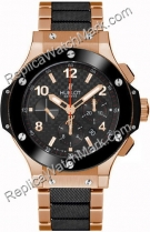 Hommes Hublot Big Bang Watch 301.PB.131.PB