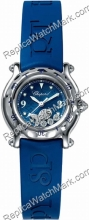 Chopard Happy Sport Stahl 278923-3001 (27/8923)