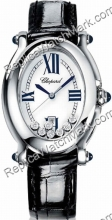 Chopard Happy Sport Oval 278937-3005 (27/8937-23)