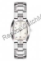 La Scala Concord Ladies Watch 0311030
