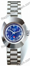 Rado Original Classic Steel Blue Automatic Herrenuhr R12636203