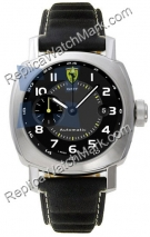 Panerai Ferrari Scuderia GMT Mens Watch FER00009
