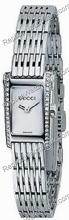 Gucci 8600 Series Ladies Watch 28629