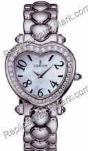 Corum Heart 80040.115510