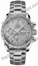 Omega Speedmaster Broad Arrow 3.152,30