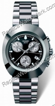 Rado Original Chronograph Steel Mens Watch R12638163