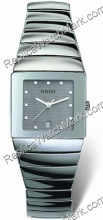 Rado Sintra Mens Watch R13332122