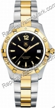 Tag Heuer Aquaracer Quarzo waf1123.bb0807