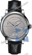 A Lange Lange & Sohne 31 Mens Watch 130,025