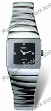 Rado Sintra Ladies Watch R13334732