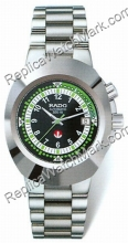 Rado Original Diver Mens Watch R12639013