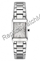 Concord Carlton mini Ladies Ladies Watch 0310663