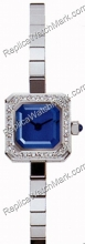 Corum Sugar Cube 10140.406010