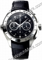 Tag Heuer Mercedes Benz SLR Chronograph cag2110.fc6209
