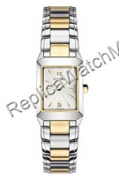 Concord Carlton mini Ladies Ladies Watch 0311103