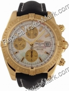 Breitling Chronomat Evolution Windrider Mens Watch K1335611-A5-4