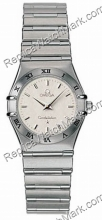 Omega Constellation 95 1572.30