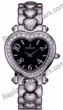 Corum Heart 80040.015510