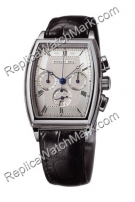 Breguet Heritage Mens Watch 5460BB.12.996
