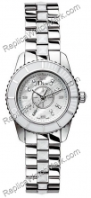 Christian Dior Christal Ladies Watch CD113111M002