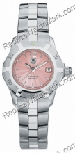 Tag Heuer 2000 Exclusive Automatic wn2310.ba0360