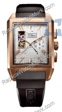 Zenith Grande Port-Royal Open El Primero Concept Mens Watch 18.0