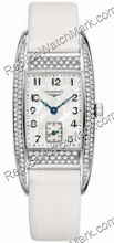 Longines BelleArti - Ladies L2.501.0.93.2