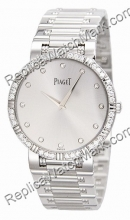 Les femmes Piaget Diamond Dancer's Watch G0A05143