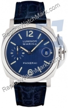 Panerai Luminor Marina Mens Watch PAM00119