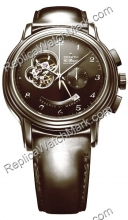 Hommes Zenith Chronomaster Open XXT Watch 03.1260.4021.96.C616