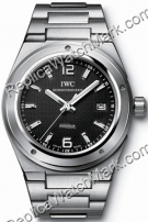 IWC Automatic Ingeniuer 3227-01